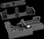 System Bosch Mobility